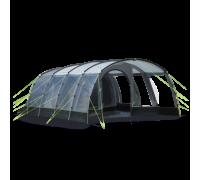 Кемпинговая палатка KAMPA Dometic HAYLING 6