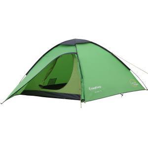 Палатка King Camp 3038 ELBA 3