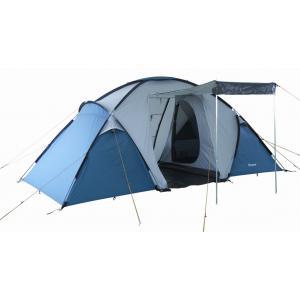 Палатка King Camp 3030 BARI 4 Fiber