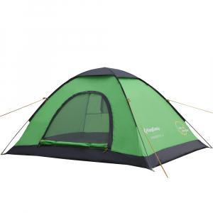 Палатка King Camp 3036 MODENA 2