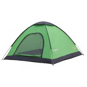 Палатка King Camp 3037 MODENA 3