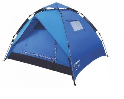 Палатка King Camp 3089 FLORENCE Alu