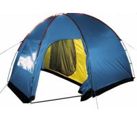 Кемпинговая палатка Arten Birdland