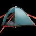 BTrace Dome 4