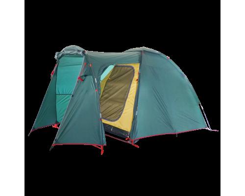 Кемпинговая палатка BTrace Element 3