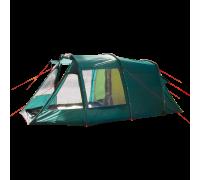 Кемпинговая палатка BTrace Family 5