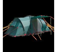 Кемпинговая палатка BTrace Ruswell 6