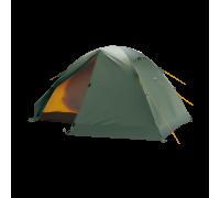 Треккинговая палатка BTrace Solid 3