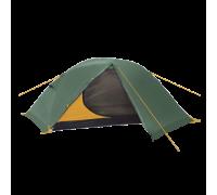 Треккинговая палатка BTrace Spin 2