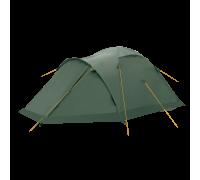 Треккинговая палатка BTrace Talweg 4