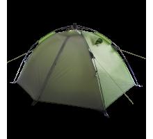Туристическая палатка BTrace Bullet 2 быстросборная