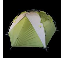 Туристическая палатка BTrace Flex 3 быстросборная