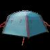 BTrace Camp