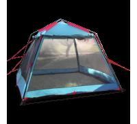 Кемпинговый шатер BTrace Comfort