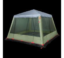 Кемпинговый шатер BTrace Grand