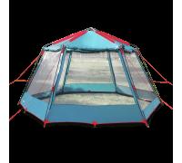 Кемпинговый шатер-палатка BTrace Highland