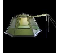 Кемпинговый шатер-палатка BTrace Opus быстросборная