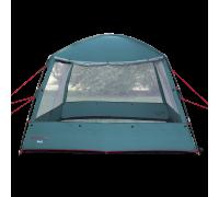 Кемпинговый шатер BTrace Rest