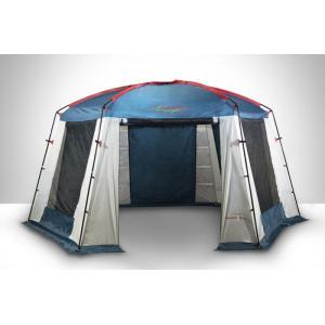 Canadian Camper SUMMER HOUSE