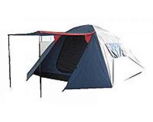 Canadian Camper ORIX 2