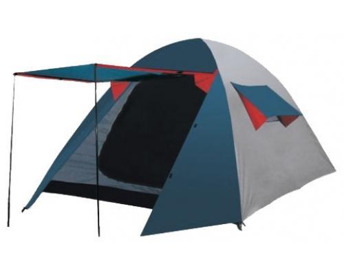 Canadian Camper ORIX 3