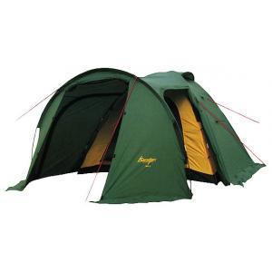 Canadian Camper RINO 3