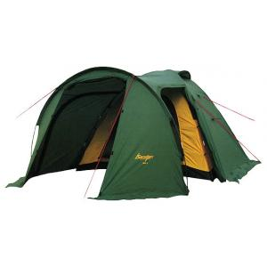 Canadian Camper RINO 4