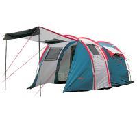 Canadian Camper TANGA 3