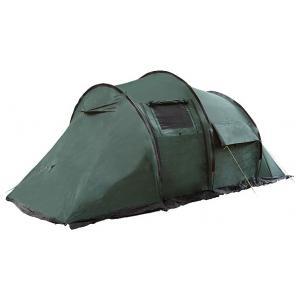 Canadian Camper TANGA 5