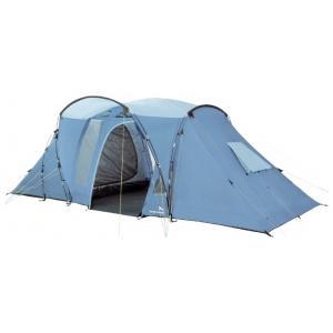 Easy Camp LAKEWOOD 600