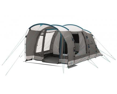 Easy Camp PALMDALE 300