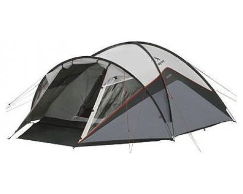 Easy Camp PHANTOM 300