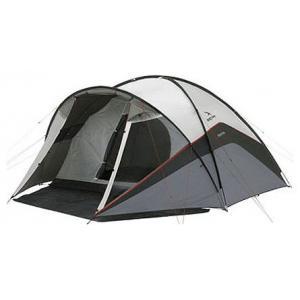 Easy Camp PHANTOM 500