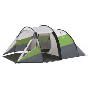 Easy Camp SPIRIT 500