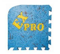 Пол для палатки Ex-Pro Юрта