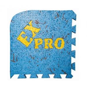 Пол Ex-Pro Winter 4