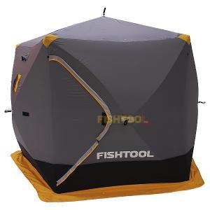 Fishtool PentaHouse 5T