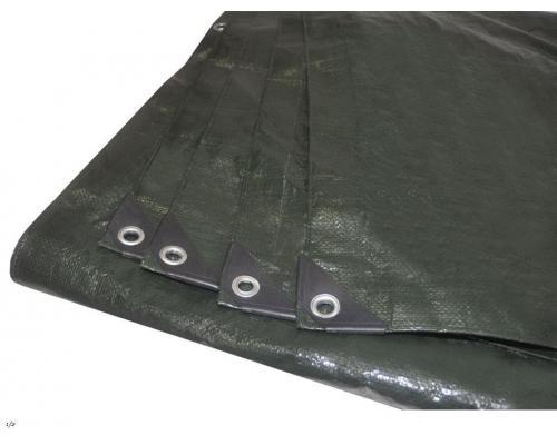 Greenell Тент универсальный 2x3м