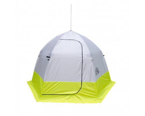 Палатка-зонт КЕДР-2