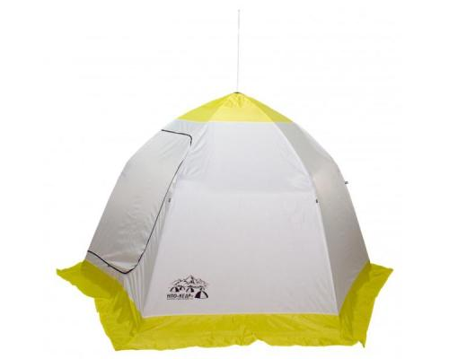 Палатка-зонт КЕДР-3