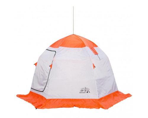 Палатка-зонт КЕДР-4