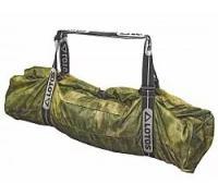Сумка-рюкзак компрессионная ЛОТОС 105 см
