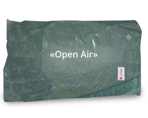 Внешний тент от LOTOS Open Air