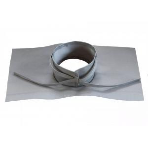 Клапан огнеупорный ЛОТОС (кремнезем 1000°С)