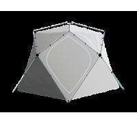 Внутренний тент LOTOS Cube 180х210х210