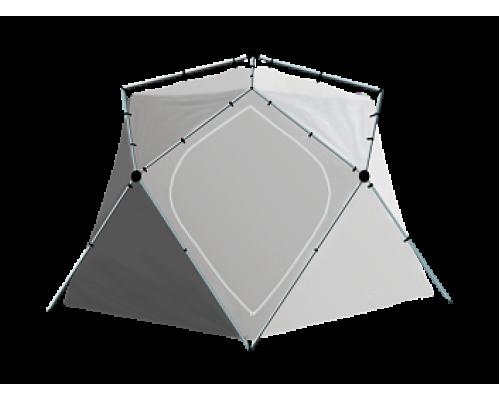 Внутренний тент LOTOS Cube Professional