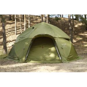 Универсальная палатка Лотос Кубозонт 6У