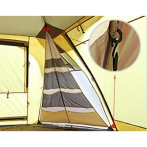 Органайзер для шатра Maverick COSMOS 400