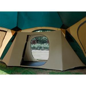 Внутренняя палатка к шатру Maverick COSMOS 600