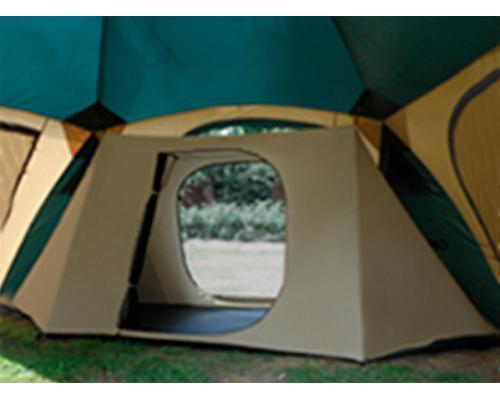 Внутренняя палатка к шатру Maverick COSMOS 500